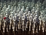 Stormtrooper Corps (First Order)