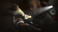 Ghosts of Geonosis thumb.png
