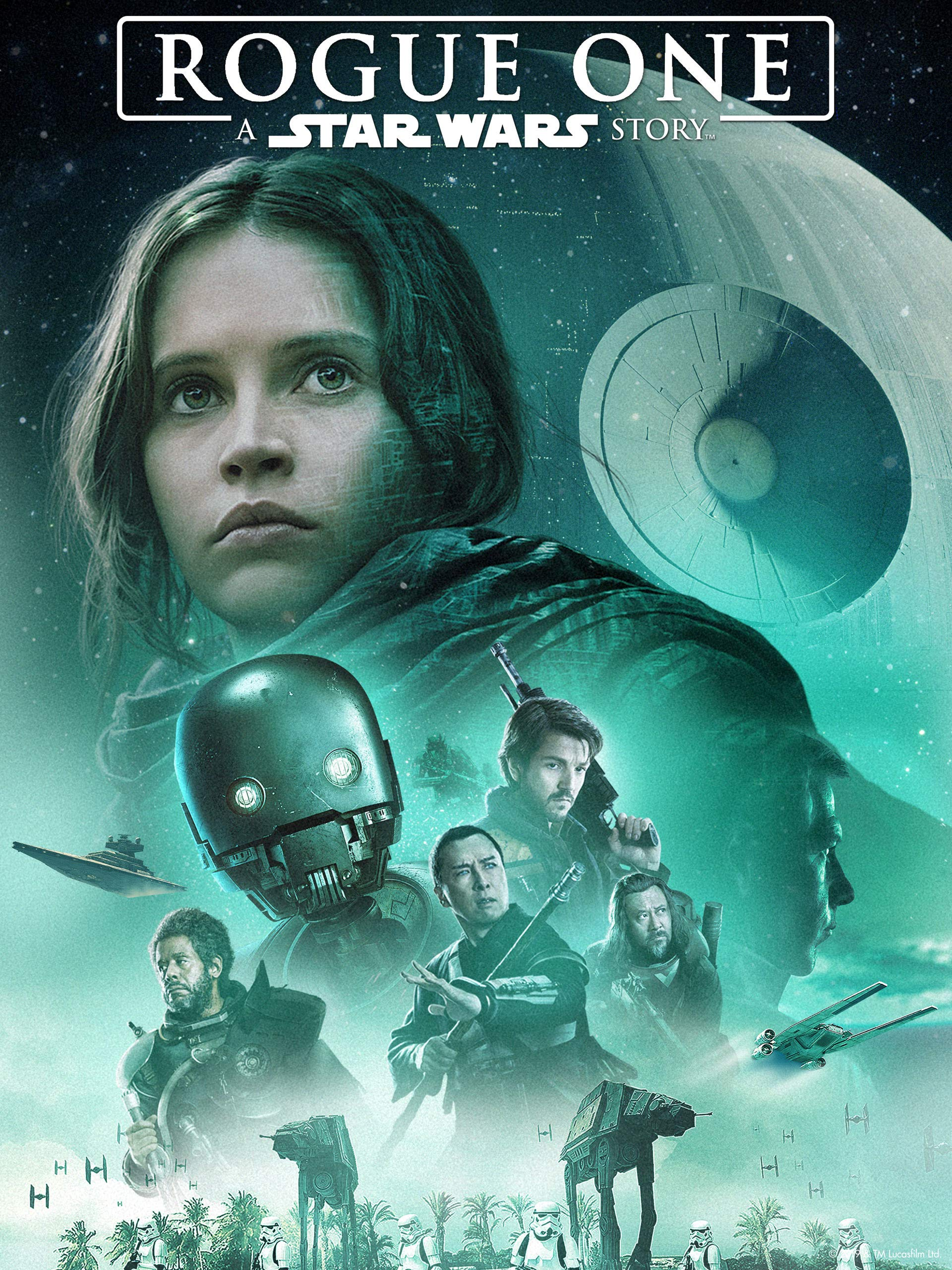 Rogue One A Star Wars Story 2019 release cover.jpg