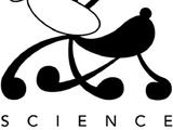 Science SARU