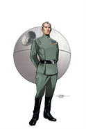 AoR Grand Moff Tarkin textless