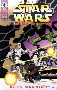 Classic Star Wars - The Early Adventures 7.jpg
