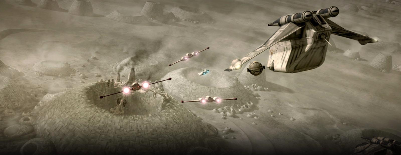 カダーヴォの戦い