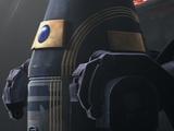 RG-G1
