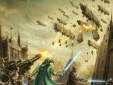 Grande Guerra Iperspaziale