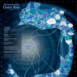 Outer Rim Sectors.jpg