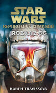 RC-Order66 czech cover