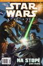 Star Wars Magazín 3-2014.jpg