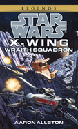 XW-WraithSquadron-Legends