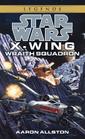 XW-WraithSquadron-Legends