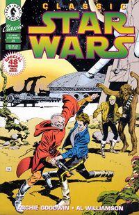 Classic Star Wars 20.jpg