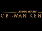 Obi-Wan Kenobi (TV-sorozat)