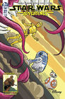 Star-wars-adventures-27-coverb