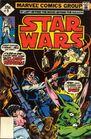 StarWars1977-9-Whitman