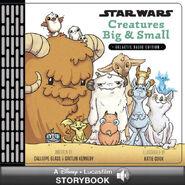 StarWarsCreaturesBigSmall-eBook