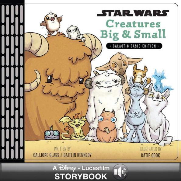 StarWarsCreaturesBigSmall-eBook.jpg