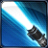 Icon class jediknight.png