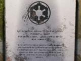 Imperial Code 94364
