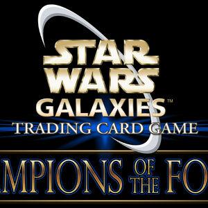 SWGTCG ChampionsoftheForce.jpg
