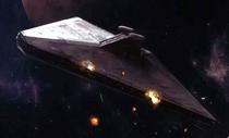 Secutor-Star-Destroyer.png
