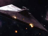 Secutor-class Star Destroyer/Legends