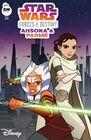 StarWarsAdventures-FoD-Ahsoka&Padmé-A-Final