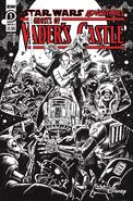 Star Wars Adventures Ghosts of Vaders Castle 1 cover C final