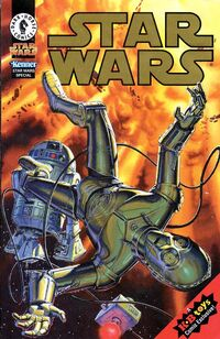 Star Wars Special - The Constancia Affair.jpg