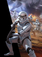 Stormtroopers Unit Expansion art
