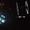 Támadás az Ellenállás flottájára
