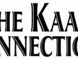 The Kaal Connection