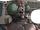 Unidentified LOM-series protocol droid