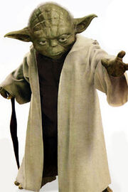 Yoda-ep2.jpg