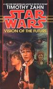 250px-Vision of the Future paperback