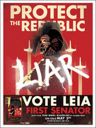 Bloodline promo poster 2
