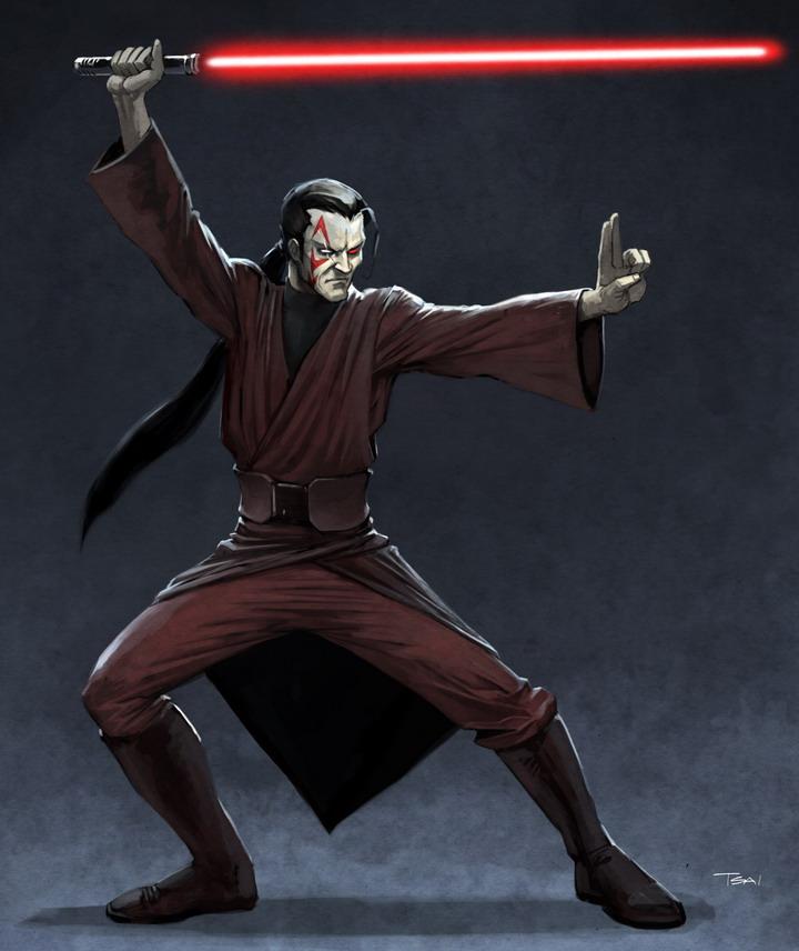 Dark Side Master TotG.jpg