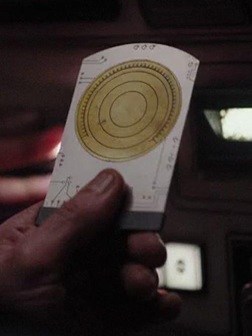 Datacard-RO.jpg