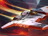 Fang-class