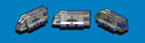 Transport Ship (Galactic Empire)