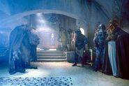 Jabba Court