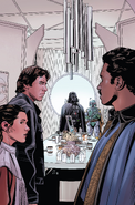 StarWars2020-10-Sprouse-textless