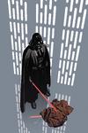 Star Wars 37 Star Wars 40th