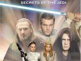 Secrets of the Jedi