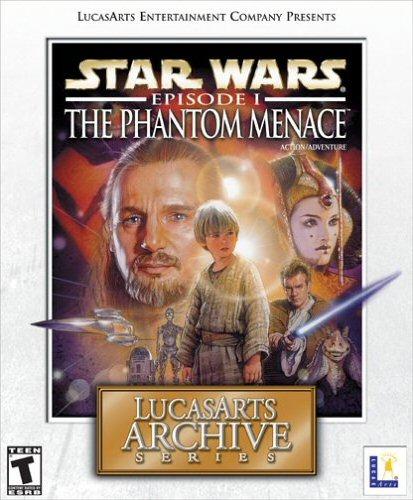 Ep1 PC Archive.jpg