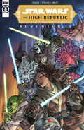 HighRepublicAdventures8 Cover