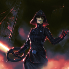 Seventh Sister EaW.png