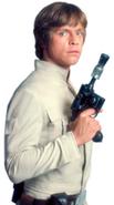 Skywalker Model 57