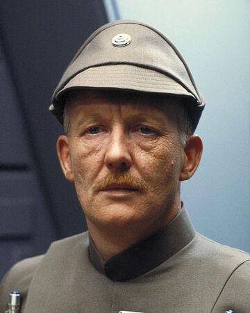 Admiral Ozzel.jpg