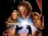Star Wars: Επεισόδιο 3 - Η Εκδίκηση των Σιθ