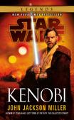Kenobi-Legends